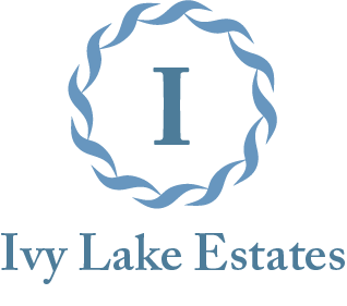 Ivy Lake Estates