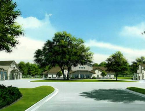 Understanding Your Neighborhood Community Association