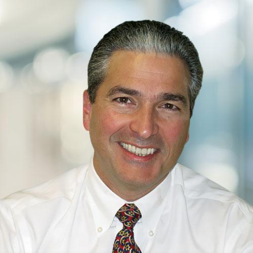 David M. Felice