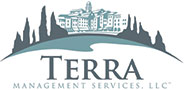 Terra Management Services