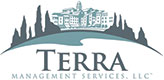 Terra Management Services Logo