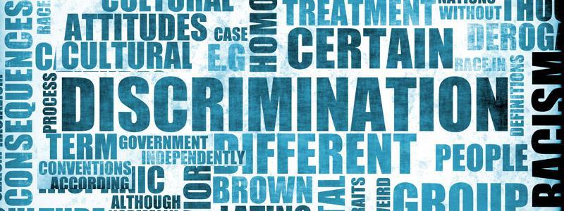 discrimination against biracial children essay