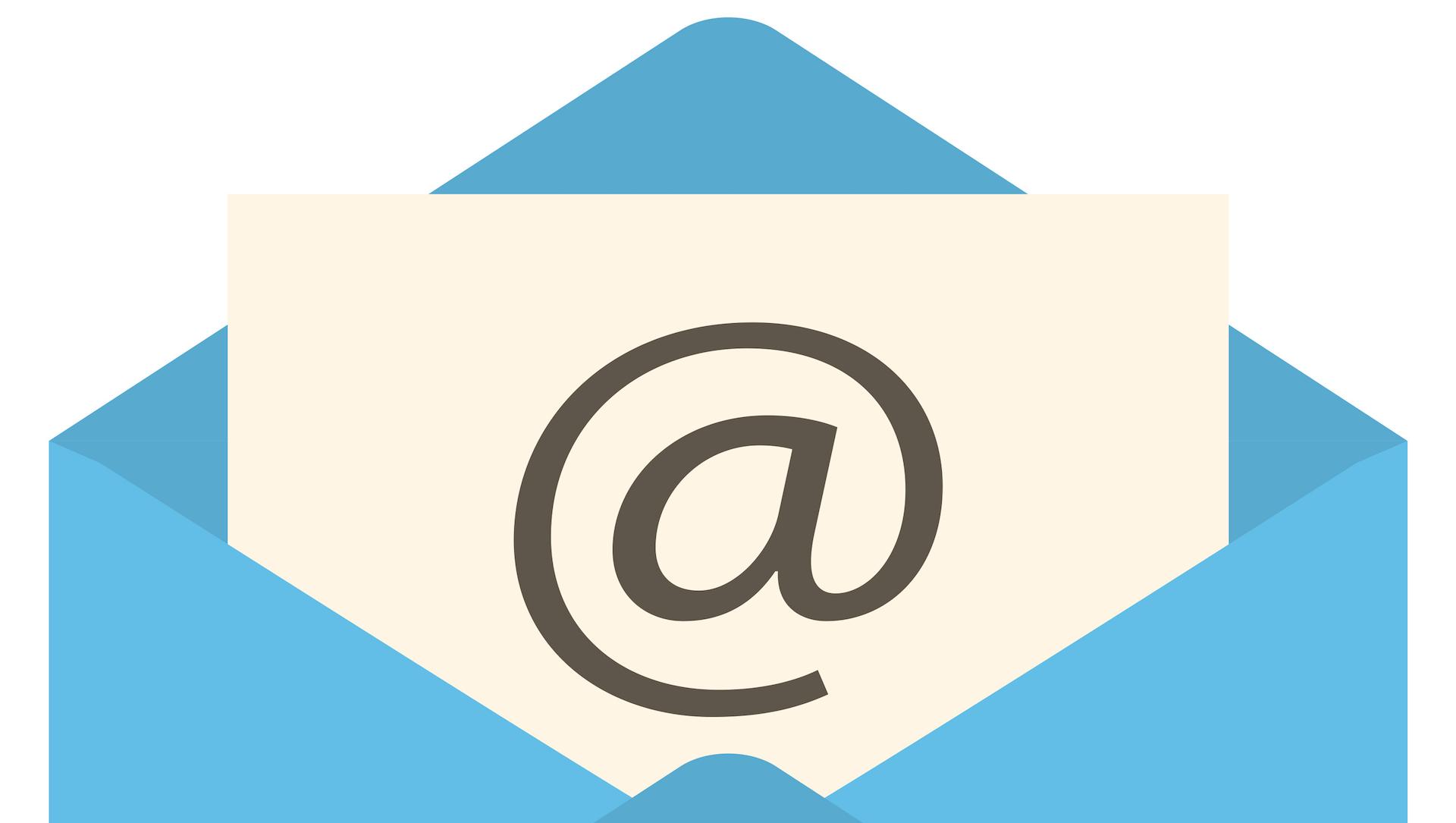 TinyPic - Free Image Hosting, Photo Sharing